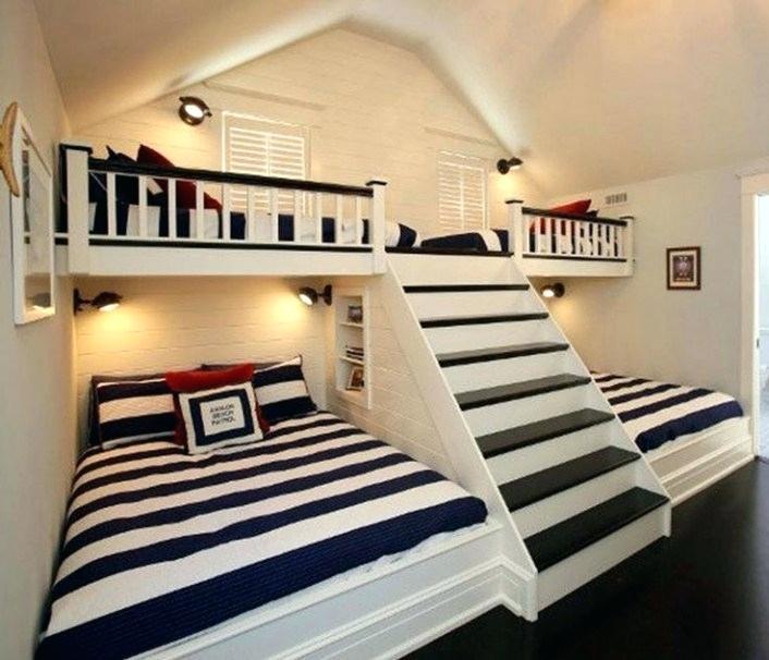 modern teen bedroom furniture – solariz.in