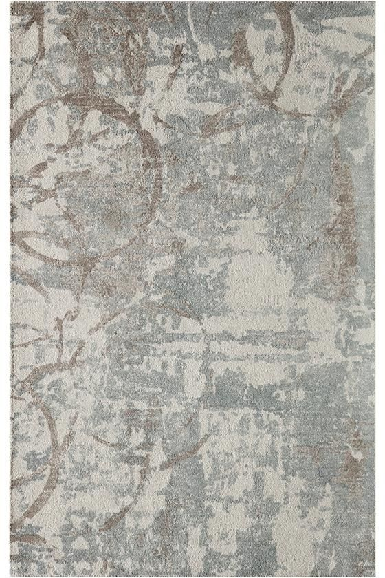 Studio Area Rug. | Textured carpet, Beige area rugs, Ru