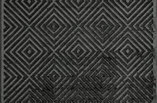 Amazon.com: Momeni Rugs Platinum Collection, Textured Contemporary .