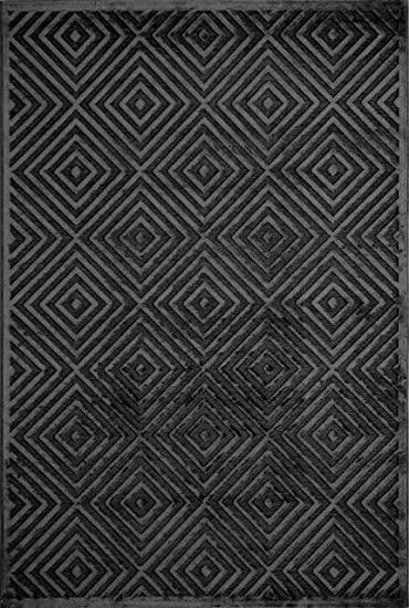 Textured Momeni Rugs