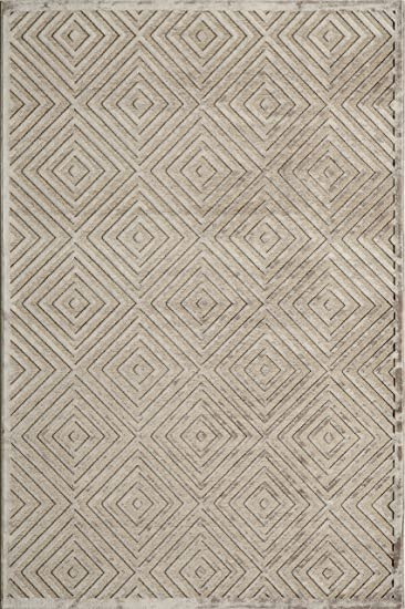 Amazon.com: Momeni Rugs Platinum Collection, Textured Contemporary .