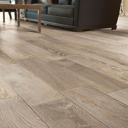 Is Wood-Look Tile A Fad Or Is It Here To Stay? - Canyon Creek .