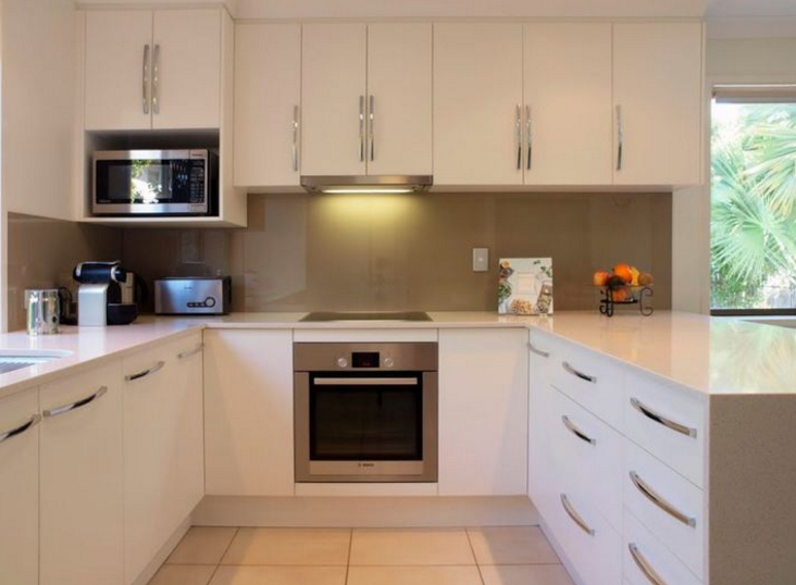 13 Best Ideas U Shape Kitchen Designs & Decor Inspiratio