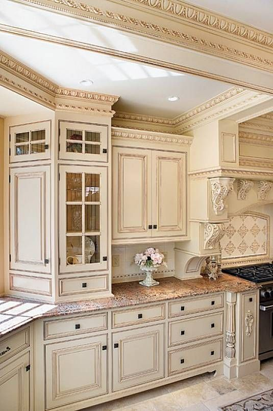 custom kitchen remodel cabinets | Custom kitchen remodel, Kitchen .