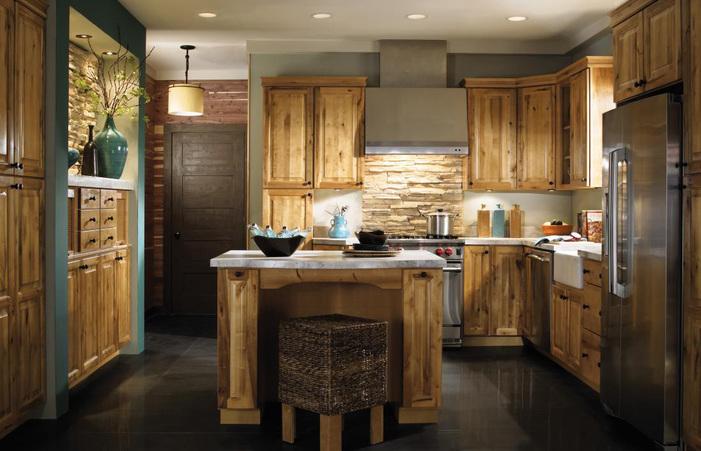 Unique Kitchen Cabinets Design With Regard Custom Cabinet Designs .
