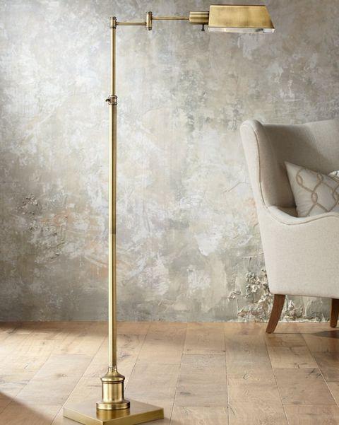 13 Most Unique and Unusual Floor Lamps in 2018 - Best Floor Lamp Ide