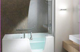 Walk In Bathtubs With Shower awesome bathtubs idea amusing walk .