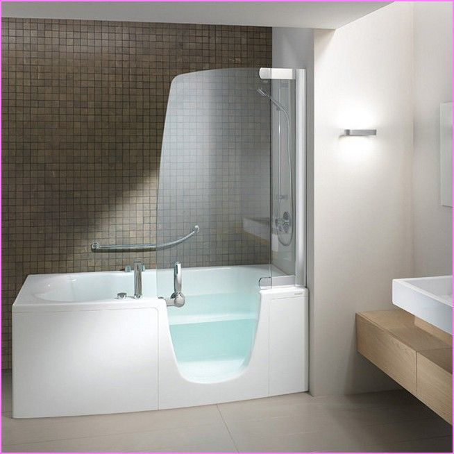 Walk In Bathtubs With Shower awesome bathtubs idea amusing walk .