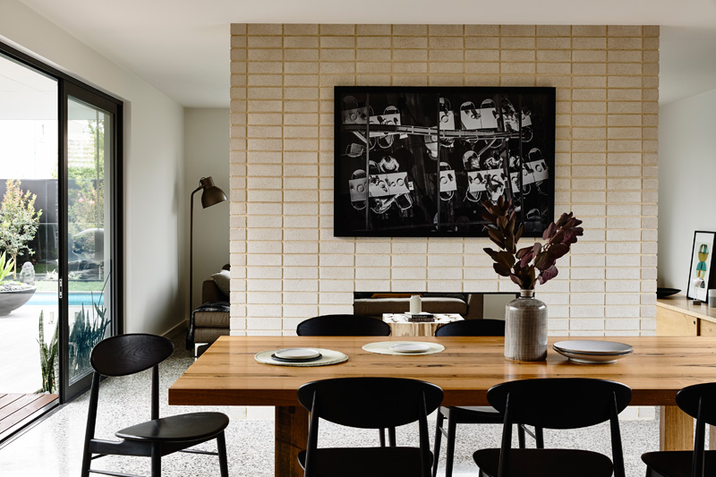Dining Room Wall Art Ideas Inspired By Existing Projec