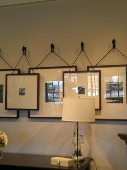 Lovable Dining Room Wall Art Best Ideas Home Design – Saltandblu