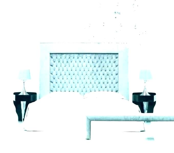 wall mounted headboards for king size beds – smartdomo.