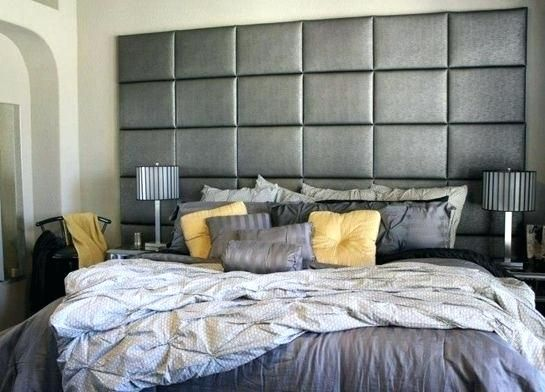 Wall Mounted Headboards For Super King Size Beds | Headboards for .