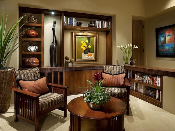 Walnut Furniture Living Room Ideas