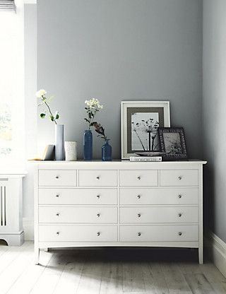 White Bedroom Chest Of Drawers