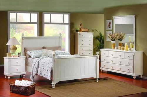 white bedroom furniture for adults  lanzhome