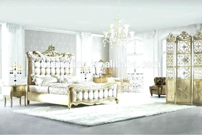 gold bedroom furniture – localmovie.