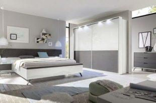White gloss bedroom set | Bedroom furniture uk, White gloss .
