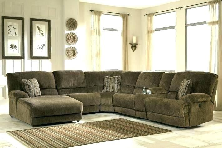 Wrap Around Couch With Chaise | Sofa | Couch with chaise .