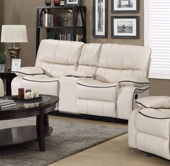 Wholesale Love Seat White 2 Seater Sofa Chair Living Room .