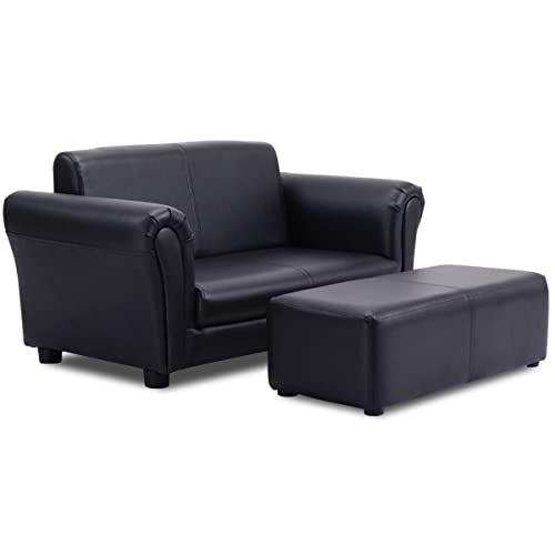 2 Seater Sofas: Amazon.c