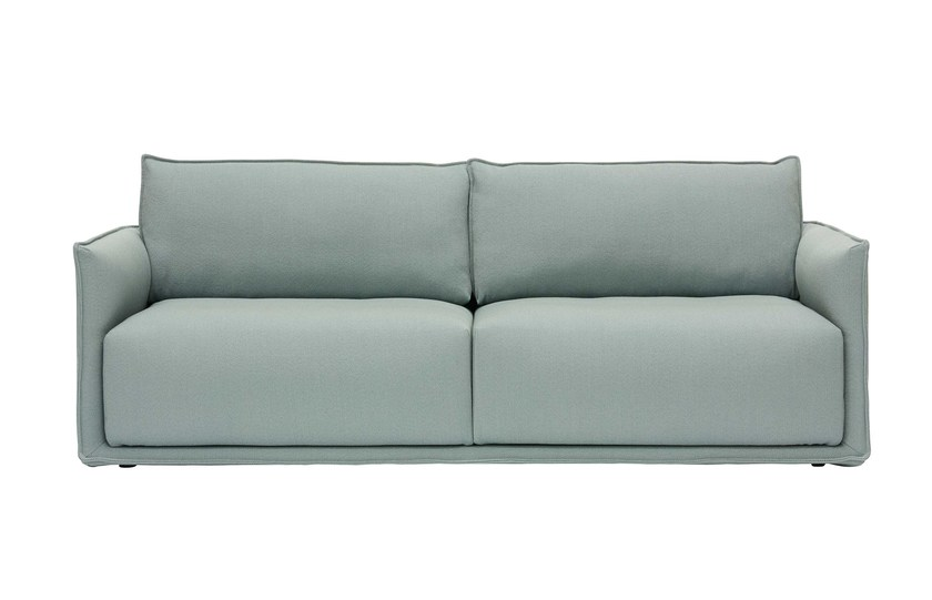 MAX | 2 seater sofa Max Collection By SP01 design Metri