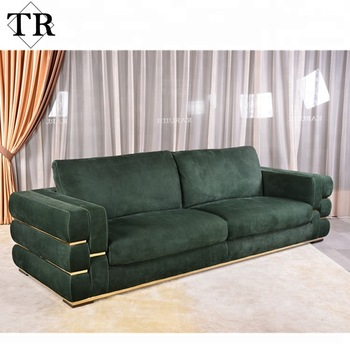 newest modern sofa simple design 4 seat leather sofa designs, View .