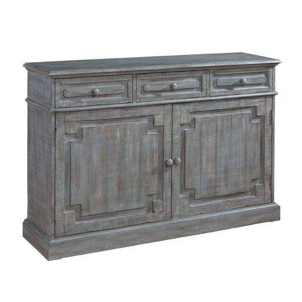 Adelbert Sideboard | Furniture, Sideboard buffet, Sideboa