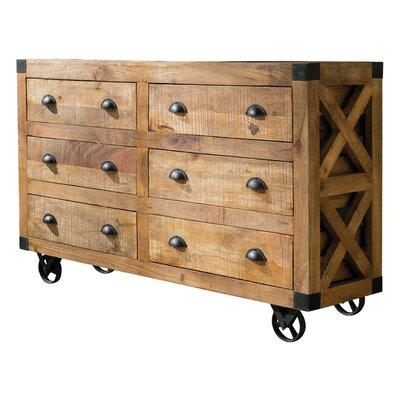 Shop Millwood Pines Sideboards on DailyMa