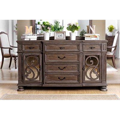 Shop Buffets and Sideboards - Tradewins Furnitu