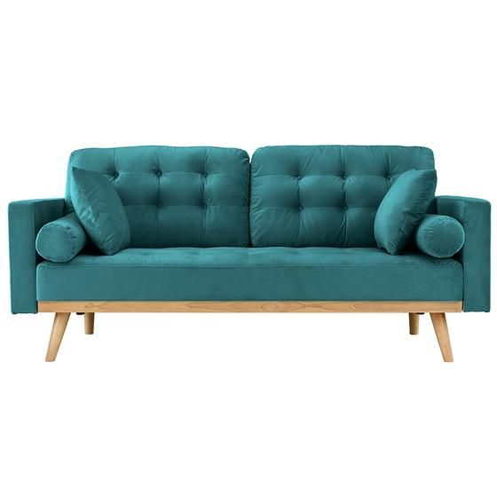 Cheap Couches for Sale Online - Affordable Modern Sofas .