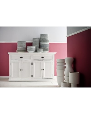 Find Amazing Savings. 25% Off Beachcrest Home Amityville Wood .