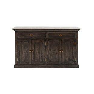 Amityville Wood Sideboard | Wayfa