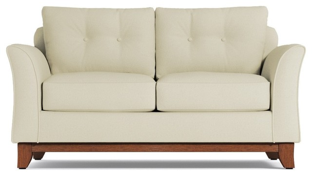 Marco Apartment Size Sofa - Contemporary - Sofas - by Apt