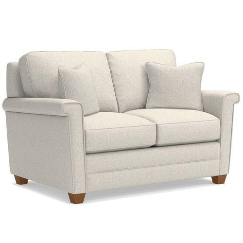 Bexley Apartment Size Sofa | La-Z-B