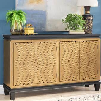 Ottinger Server | Sideboard, Dining furniture, Furnitu