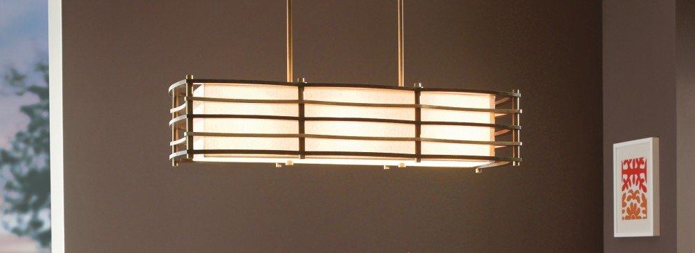 Asian Lighting 101 - LightsOnline.c