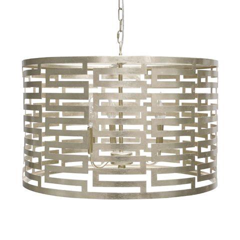 NOVA S | Asian chandeliers, Chandelier design, Home lighti