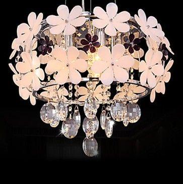 ceiling lights--lightsueprdeal.com - Asian - Chandeliers - Other .