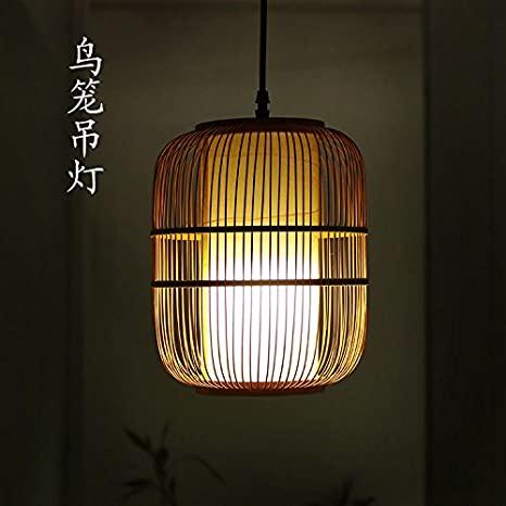 Modern Chandelier,Modern LED Pendant Light Chandelier LED Pendant .