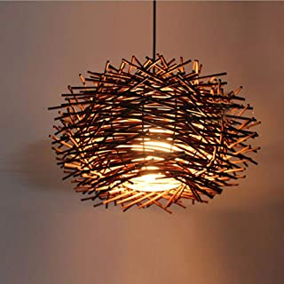 Amazon.com: Asian - Chandeliers / Ceiling Lights: Tools & Home .