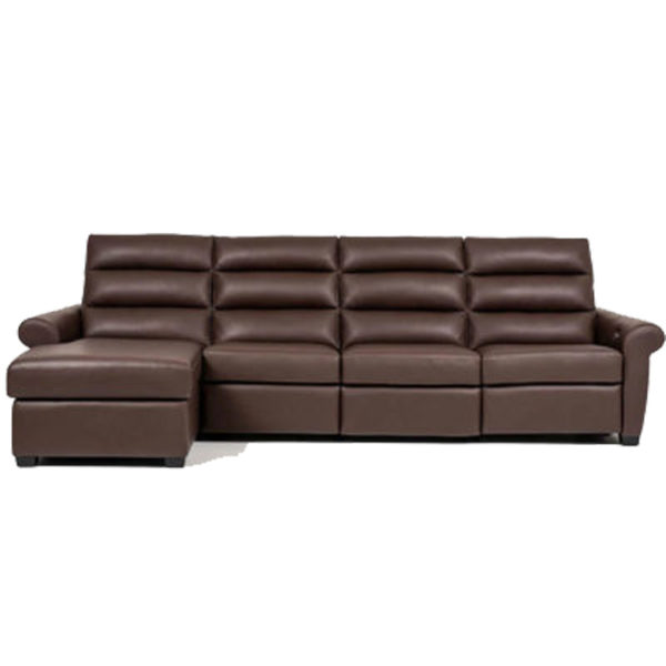 Austin • Sofa & Sectionals, Style In Motion • Pittsburgh,