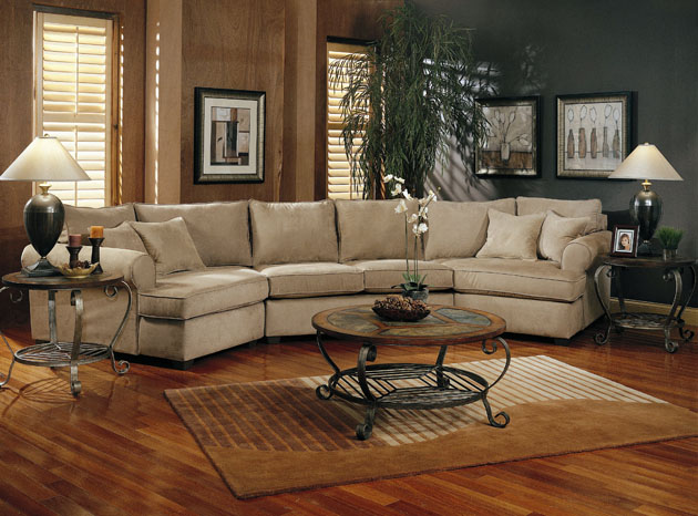 QQ Furniture - Quality Furniture for Quality LifeStyle - Austin .