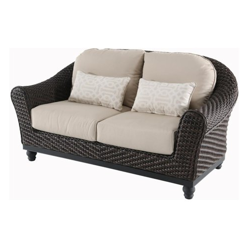 View Photos of Baltic Loveseats With Cushions (Showing 19 of 20 .