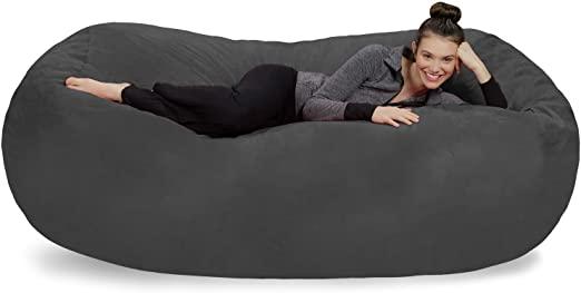 Bean Bag Sofas