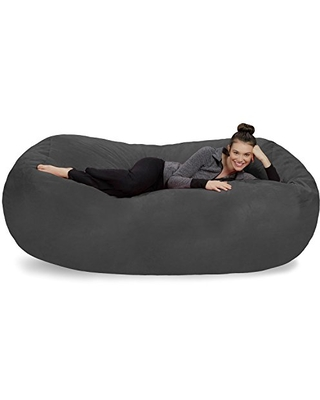 Check Out These Bargains on Sofa Sack - Plush Bean Bag Sofas with .