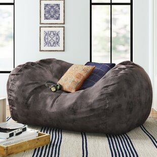 Bean Bag Sofas & Couches you'll Love in 2020 | Wayfa