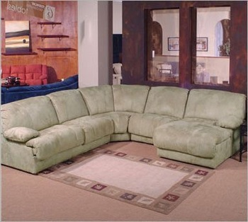 Berkline 496 Sectional - Buy Leather Sofa Bed Product on Alibaba .