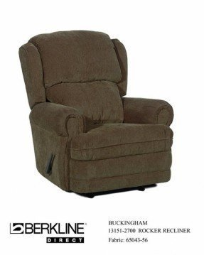 Berkline Recliners - Ideas on Fot