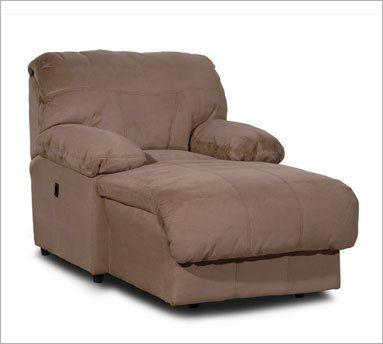 Berkline 491 Sofa Group | Berkline | Chaise lounger, Sofa, Loung