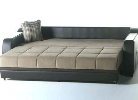 Sleeper Sofa Big Lots - antidiler.o